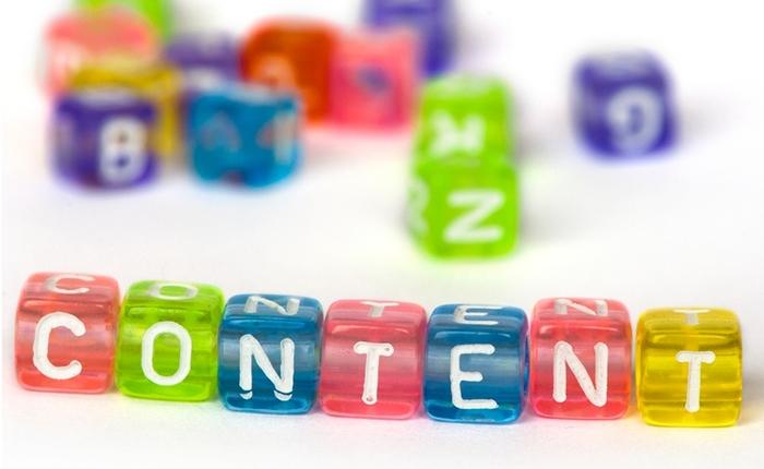 4 วิธี เล่าเรื่องให้น่าสนใจด้วย Content Marketing