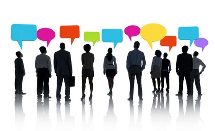 [how to] 5 วิธีทำให้การสื่อสารภายในองค์กรสะท้อนออกไปเป็นภาพลักษณ์แบรนด์