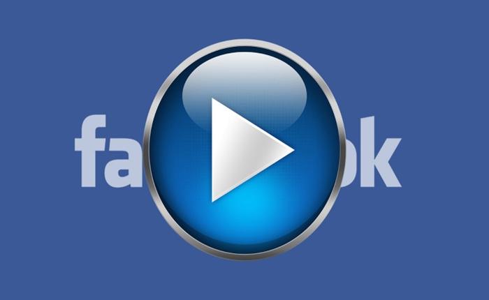 Facebook video ใกล้จะชิงบัลลังก์ออนไลน์ วิดีโอไปจาก YouTube