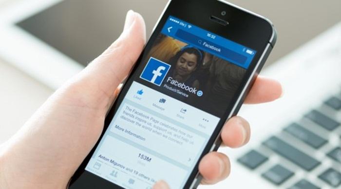 Facebook ปรับยอด reach โพสต์จากเพื่อนให้สูงขึ้น