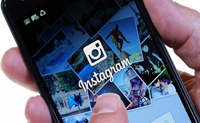 [How to] สร้างสรรค์กลยุทธ์การใช้ Instagram เพื่องานธุรกิจ