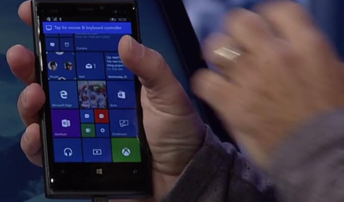 Microsoft BUILD เปิดให้นักพัฒนาสามารถแปลงแอพฯ จากระบบ iOS ลงบน Windows 10 ได้แล้ว