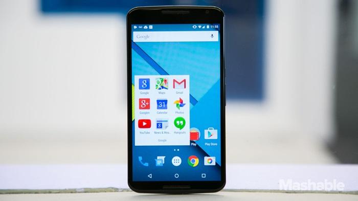 Nexus-Phone-Thumb