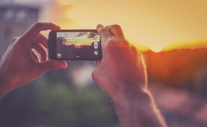 ศึกษาพฤติกรรมการใช้ Instagram ของผู้บริโภคกลุ่ม Millennial