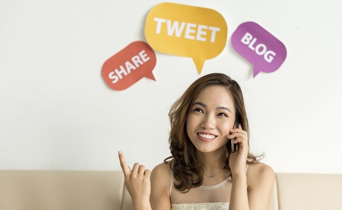 4 เหตุผลที่ผู้บริโภคเชื่อถือ Influencer มากกว่า Display Ads