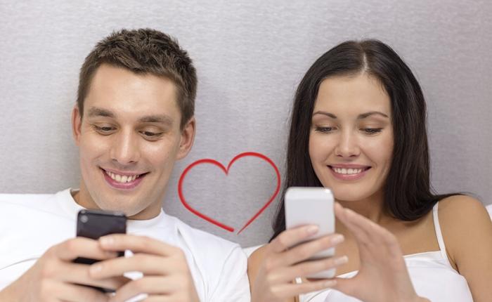 แอบส่องพฤติกรรม คนโสดที่ใช้ Tinder แอพฯ หาคู่เดท