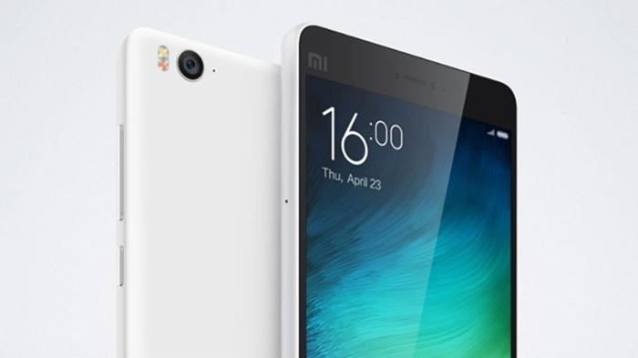 Xiaomi เปิดตัวสมาร์ทโฟน Mi 4i ด้วยราคาสบายกระเป๋าราว 6 พันบาท