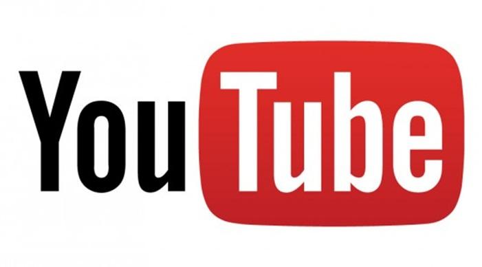 YouTube ประกาศปรับ API data-อุปกรณ์รุ่นเก่าใช้งานกับแอพพลิเคชั่นไม่ได้