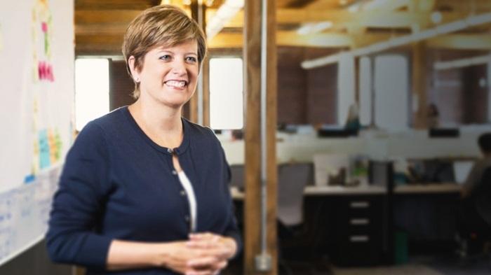 [how to] Angie Hicks เผย 5 เทคนิคดันธุรกิจอย่างไรให้ไปถึงฝั่งฝัน