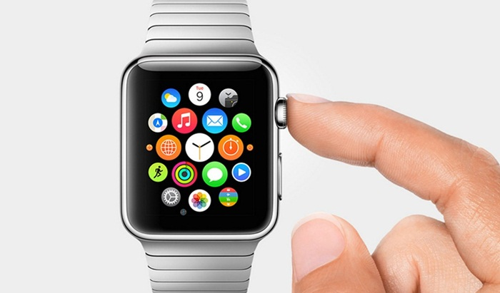 Apple Watch เปิดให้พรีออเดอร์ผ่านออนไลน์แล้วในหลายประเทศทั่วโลก