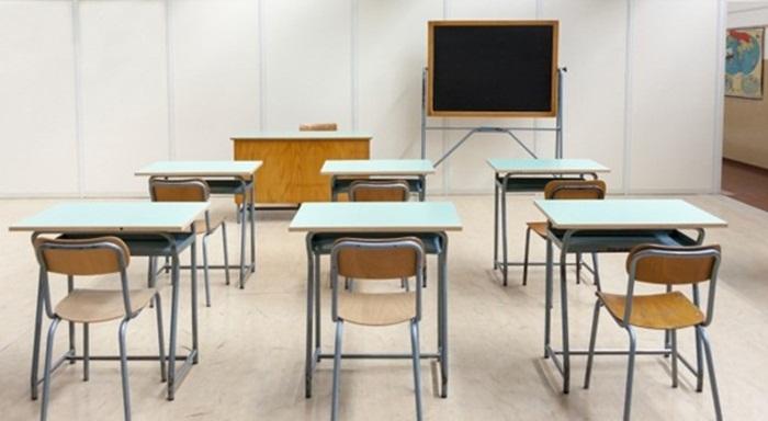 classroom-730x350