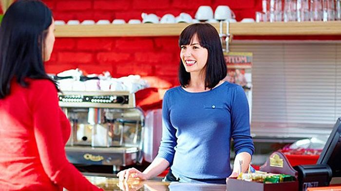 [how to] 4 วิธีมัดใจลูกค้าด้วยการสร้างสายสัมพันธ์ส่วนบุคคล