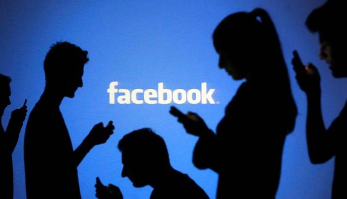 ผลสำรวจใหม่ยืนยัน Facebook ยังเป็นที่นิยมของวัยรุ่นอยู่
