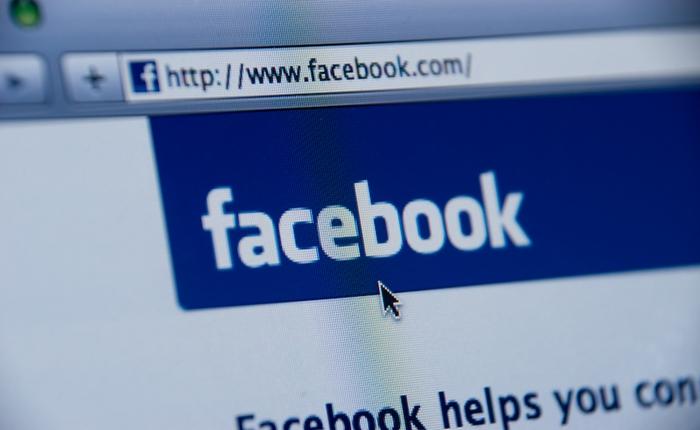 Facebook ออกฟีเจอร์ใหม่ช่วยให้เพื่อนออกเสียงชื่อคุณใน Profiled อย่างถูกต้อง