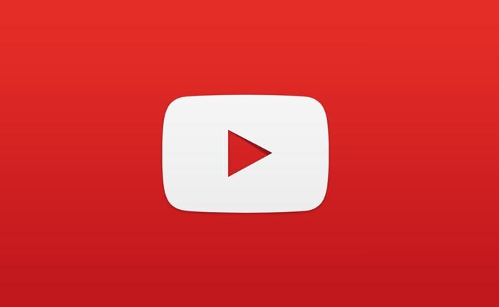 4 เรื่องที่ควรรู้ เกี่ยวกับ YouTube ในเดือนที่ผ่านมา