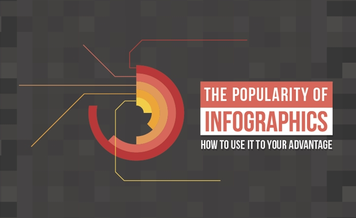 infographic-on-infographics-higlight