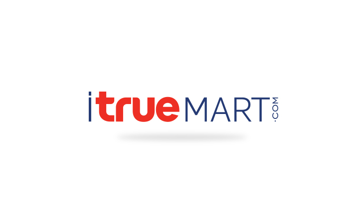 [PR] iTrueMart รุกตลาดอีคอมเมิร์ซด้วยกลยุทธ์เชิงข้อมูลจาก Facebook
