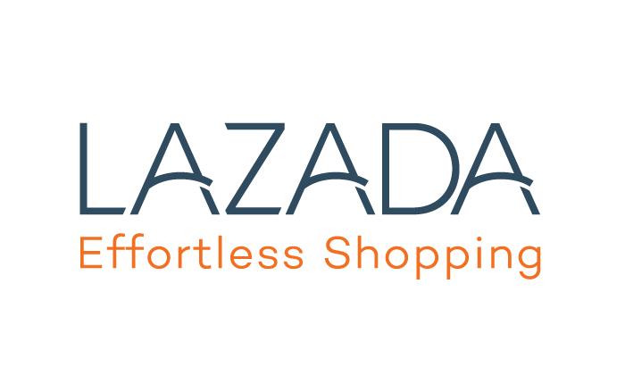 ลาซาด้าฉลองครบรอบ 3 ปีด้วยมูลค่าซื้อขายสินค้ารวมต่อปี 1 พันล้านเหรียญสหรัฐ