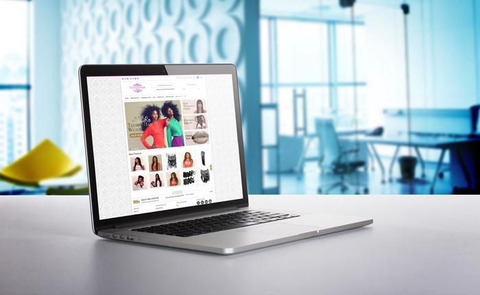 6 วิธี สร้างเว็บไซต์ให้เป็น Brand Ambassador
