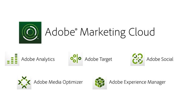 [PR] นิสสันติดตั้งโซลูชั่น Adobe Marketing Cloud ทั่วโลก เสริมสร้างภาพลักษณ์แบรนด์อย่างเหนือชั้น