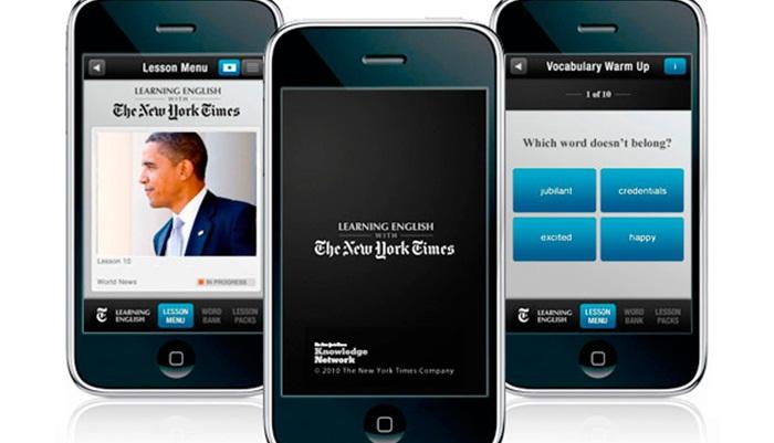 ยื้อไม่ไหว…แอพฯ NYT Now เปิดให้อ่านข่าวย่อฟรีเอาใจชาวมิลเลนเนียล