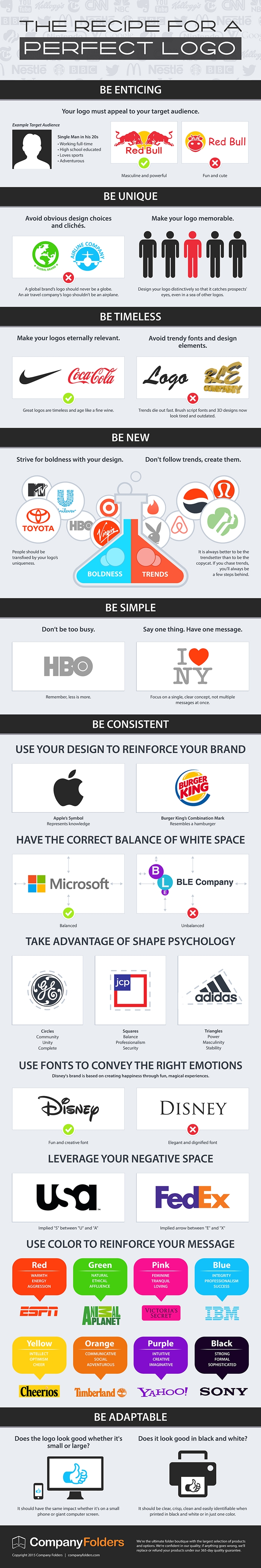 perfect-logo-design-infographic-700