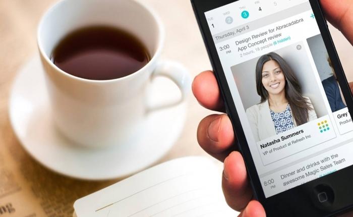 [How to] การใช้งาน Social Media อย่างไรในงาน PR