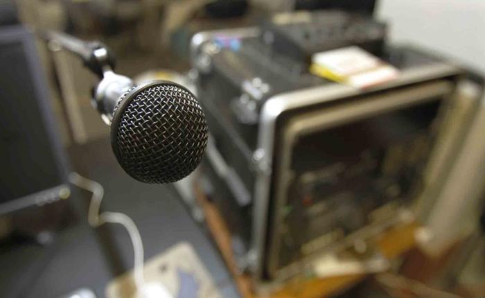 """""""นอร์เวย์"""" เจ๋ง! ประกาศเลิกสถานีวิทยุคลื่น FM ประเทศแรกของโลก"""