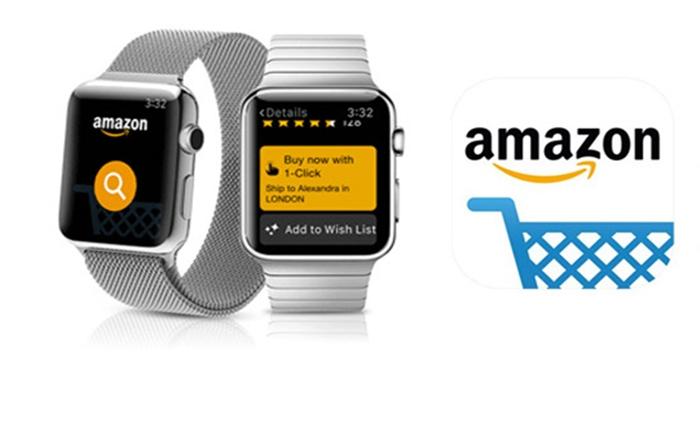 อัพเดทเทรนด์กับ 4 ห้างค้าปลีกหัวไว! ปรับแอพฯ ให้รองรับ Apple Watch