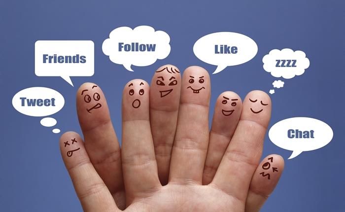 8 ฟีเจอร์ที่คุณอาจหลงลืมไปใน Facebook และ Twitter แต่สามารถช่วยงานมาร์เก็ตติ้งได้