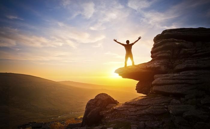 5 วิธีจัดการความกลัวจากความล้มเหลว ให้เป็นแรงผลักสู่ความสำเร็จในวันหน้า