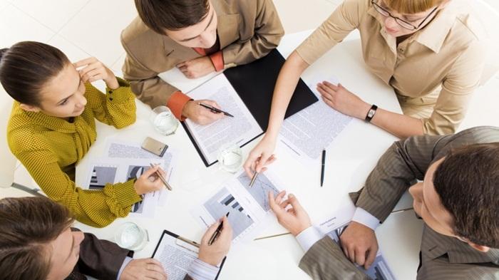 [opinion] สร้างวัฒนธรรมองค์กรอย่างไรให้พนักงานตกหลุมรักบริษัทหมดใจ