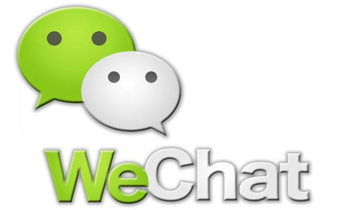 wechatlogo