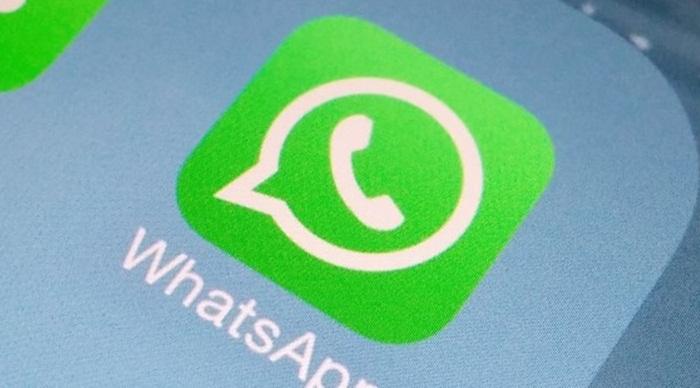 WhatsApp ส่งฟีเจอร์ voice calling สำหรับผู้ใช้ iOS ออกมาแล้ว