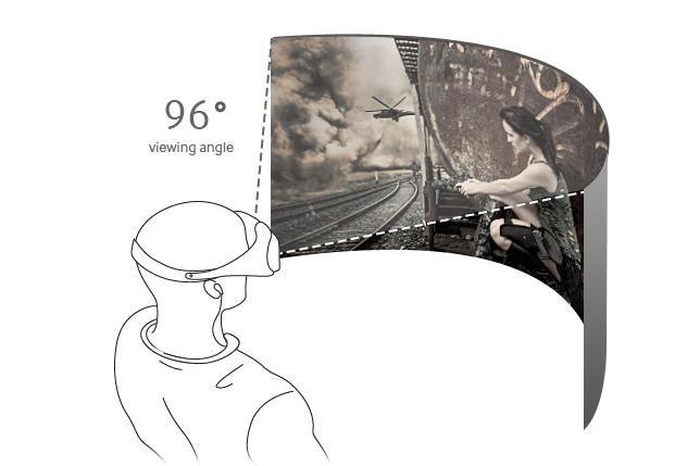 ซัมซุงใช้แว่น VR เป็นสื่อทำ CSR ช่วยรักษาเด็กที่ป่วยไข้ให้มีชีวิตชีวาขึ้นอีกครั้ง