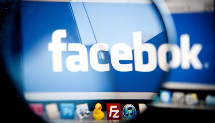 Facebook สร้าง Instant Articles ช่วยพับลิเชอร์ลงเผยแพร่ข่าวสารภายในเดือนนี้