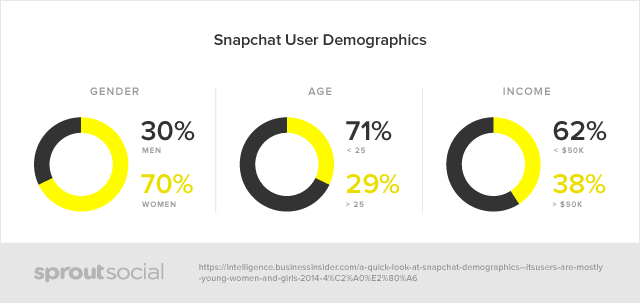 Social-Demographics_snapchat