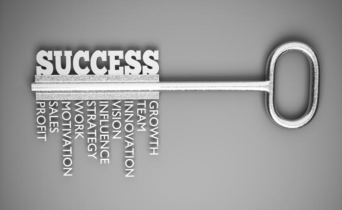 7 สิ่ง ที่แบรนด์ใหญ่ๆ มักจะทำ แล้วประสบความสำเร็จ
