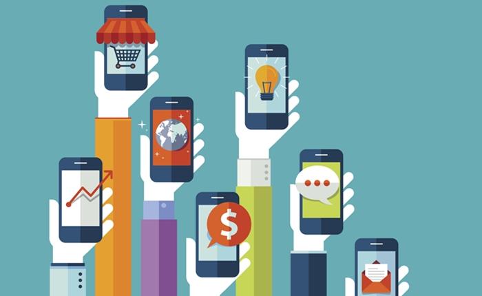 [Infographic] เทรนด์การซื้อโฆษณาบนสมาร์ทโฟน วัน-เวลาใด ที่มีคนดูมากที่สุด