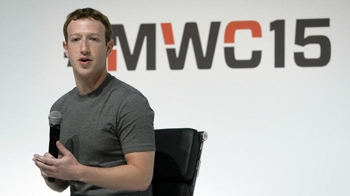 Facebook ทดลองฟีเจอร์เพิ่มรีวิวลงในเพจร้านอาหาร