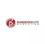 bangkokelite