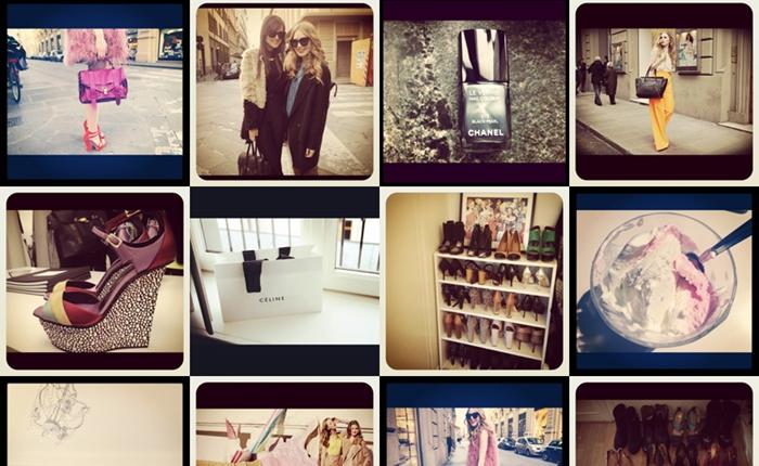 [How to] 6 วิธีใช้ Instagram บุกธุรกิจแฟชั่น