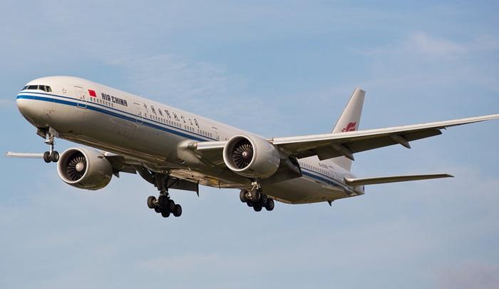 china-plane1