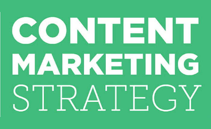 [Infographic] 10 กลยุทธ์ สร้าง Content Marketing ที่มองข้ามไม่ได้