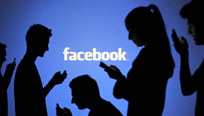 Facebook เปิดโอกาสให้ผู้ใช้กำหนด News Feed ของตัวเองได้ดีขึ้น