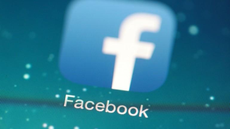 โพสต์บน Facebook หายไปอย่างปริศนา-กูรูคาดเกิดจากการลองฟีเจอร์ใหม่