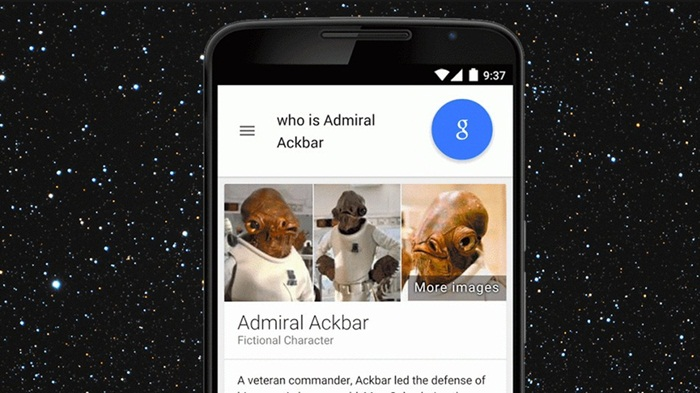 google-app-sw