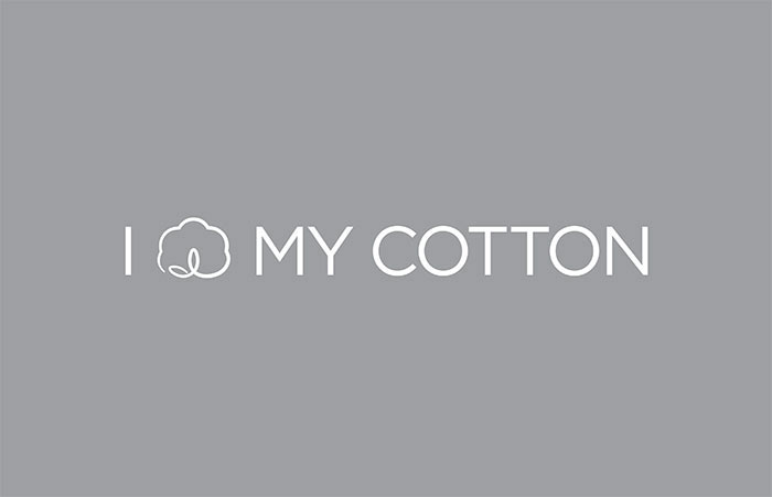 i-love-my-cotton1