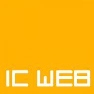 icweb