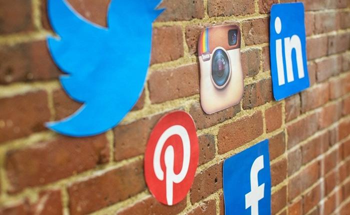 [INFOGRAPHIC] แสดงขนาดภาพที่เหมาะสม สำหรับใช้งานใน SocialMedia ต่างๆ